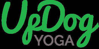 Updog Yoga