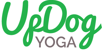 Professional Yoga Classes in Melbourne