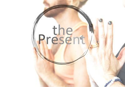 The Present -Yoga Instructor Certification Melbourne